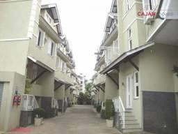 Casa com 3 dormitórios à venda, 252 m² por R$ 691.000,00 - Vila Jardim - Porto Alegre/RS