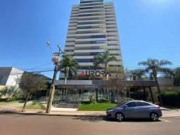Apartamento com 5 dormitórios, 266 m² - venda por R$ 2.100.000,00 ou aluguel por R$ 6.700,