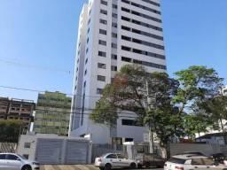 8043 | Apartamento para alugar com 3 quartos em Zona 01, Maringá