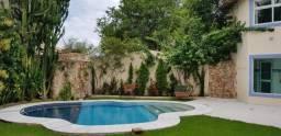 Casa com 5 dormitórios à venda, 485 m² por R$ 2.200.000,00 - Lagoa - Macaé/RJ