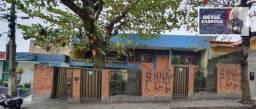Casa para Locação no Centro Próximo ao teatro municipal.