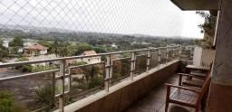 Apartamento à venda com 5 dormitórios em Jardim atlântico, Belo horizonte cod:47162
