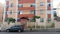 Título do anúncio: Apartamento à venda com 3 dormitórios em Alípio de melo, Belo horizonte cod:44212