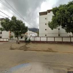 Apartamento à venda com 2 dormitórios cod:52a555e5aa2