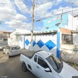 Apartamento à venda em Vila ernesto, São paulo cod:f2e30bb4c85