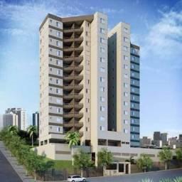 Título do anúncio: Apartamento à venda com 2 dormitórios em São lucas, Belo horizonte cod:45738