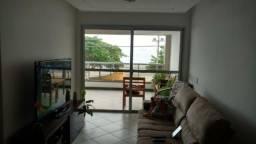 Murano Imobiliária aluga apartamento de 3 quartos na Praia de Itapuã, Vila Velha - ES