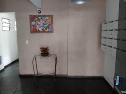 Título do anúncio: Apartamento à venda com 3 dormitórios em Serrano, Belo horizonte cod:47879