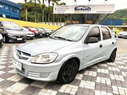 CELTA 2010/2011 1.0 MPFI VHCE SPIRIT 8V FLEX 4P MANUAL