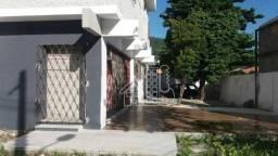 Casa com 5 dormitórios à venda, 222 m² por R$ 1.300.000,00 - São Francisco - Niterói/RJ