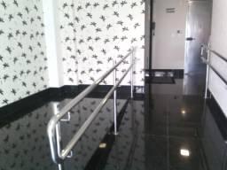Título do anúncio: Apartamento à venda com 3 dormitórios em Santa rosa, Belo horizonte cod:38325