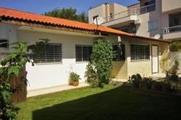 Casa para Venda em Florianópolis, Ingleses Do Rio Vermelho, 3 dormitórios, 1 suíte, 2 banh