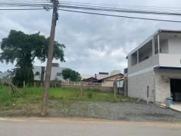 TERRENO à venda, 312,50M² por R$220.000,00 - ITAJUBA - BARRA VELHA/SC