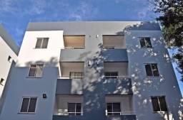 Apartamento com 2 dormitórios na Efapi em Chapecó