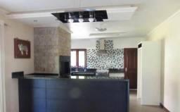 Casa com 3 dormitórios à venda, 160 m² por R$ 1.500.000,00 - Vila Suíça - Gramado/RS