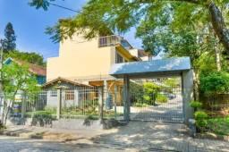 Casa à venda com 2 dormitórios em Tristeza, Porto alegre cod:RG7418