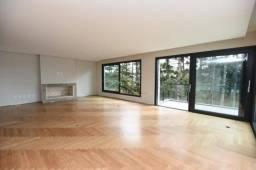 Apartamento com 3 dormitórios à venda, 319 m² por R$ 5.500.000,00 - Planalto - Gramado/RS