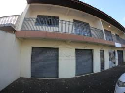 Escritório para alugar em Uvaranas, Ponta grossa cod:L4285