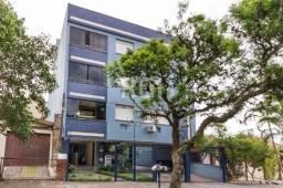 Apartamento à venda com 3 dormitórios em Vila ipiranga, Porto alegre cod:EV3448