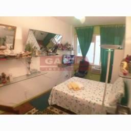 Kitchenette/conjugado para alugar com 1 dormitórios cod:GAKI10050
