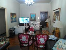 Título do anúncio: Apartamento à venda com 3 dormitórios em Copacabana, Rio de janeiro cod:IP3AP28107