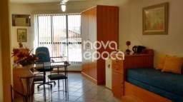 Escritório à venda em Vila isabel, Rio de janeiro cod:CO0SL7075