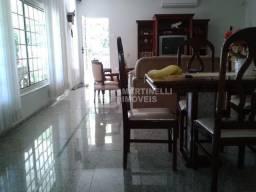 Casa à venda com 3 dormitórios em Guaratiba, Rio de janeiro cod:MI3CS9250