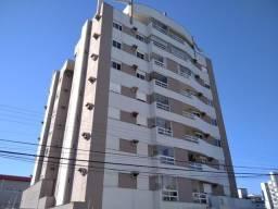 Apartamento para alugar com 3 dormitórios em América, Joinville cod:15178