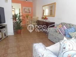 Casa de vila à venda com 3 dormitórios em Cachambi, Rio de janeiro cod:ME3CV35110