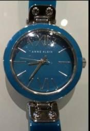 Relógio Anne Klein USADO modelo Ak-1197