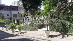 Terreno à venda em Tijuca, Rio de janeiro cod:SP0TR40616
