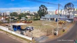 LOTE na EPTG, Águas Claras para aluguel