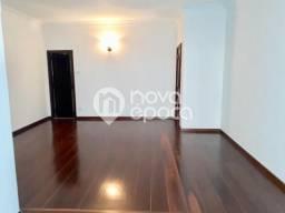 Apartamento à venda com 3 dormitórios em Ipanema, Rio de janeiro cod:IP3AP35285