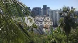 Título do anúncio: Casa à venda com 5 dormitórios em Santa teresa, Rio de janeiro cod:BO6CS1305