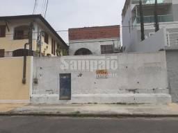 Casa à venda com 3 dormitórios em Campo grande, Rio de janeiro cod:S3CS5967