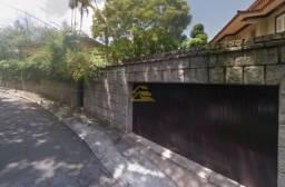 Casa para alugar com 5 dormitórios em Jardim botânico, Rio de janeiro cod:sci3504