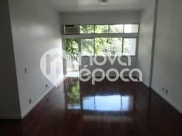 Apartamento à venda com 2 dormitórios em Tijuca, Rio de janeiro cod:AP2AP32648