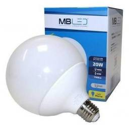 Lâmpada Balum LED 20w 1700lm