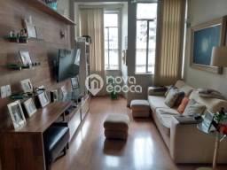 Apartamento à venda com 3 dormitórios em Tijuca, Rio de janeiro cod:AP3AP41774