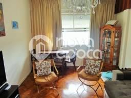 Apartamento à venda com 3 dormitórios em Tijuca, Rio de janeiro cod:AP3AP28985
