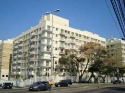 Apartamento à venda com 3 dormitórios em Campo grande, Rio de janeiro cod:S3AP5641
