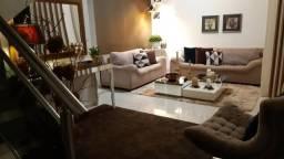 Casa à venda no Porto Seguro - 3 quartos
