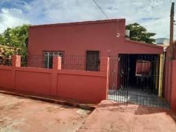 Casa em Marudá