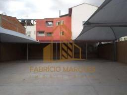 F.M - Aluga-se Estacionamento no Bairro Cidade Nova