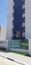 Apartamento com 3 dormitórios à venda - Aeroclube - João Pessoa/PB