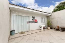 8287 | Casa à venda com 3 quartos em Cascavel, Guarapuava