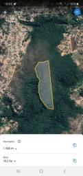 Area 10 hectares em Francelino Juatuba R$15,00 o m2 Oportunidade