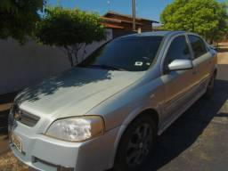 Astra 2009/2009 Venda/Troca - 2009