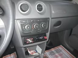 Chevrolet Prisma 2012 Completo + kit gás G5 - 2012