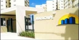 Reserva Ipojuca: Condomínio Maracaípe (Por trás da UPA de Ipojuca)